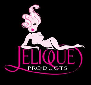 Jelique Products