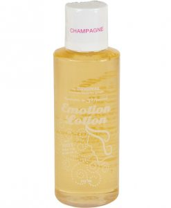 Emotion Lotion - Champagne