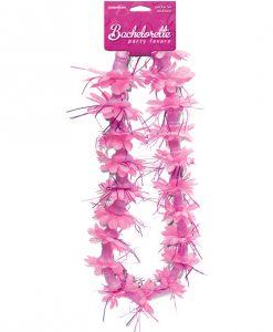 Bachelorette Party Favors Pecker Lei Necklace