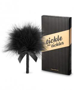 Bijoux Indiscrets Tickle Me Tickler